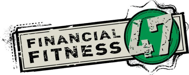 financial-fitness-logo
