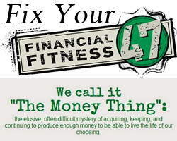fix-your-financial-fitness